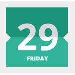 0009_Calendar