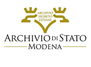 logo archivio